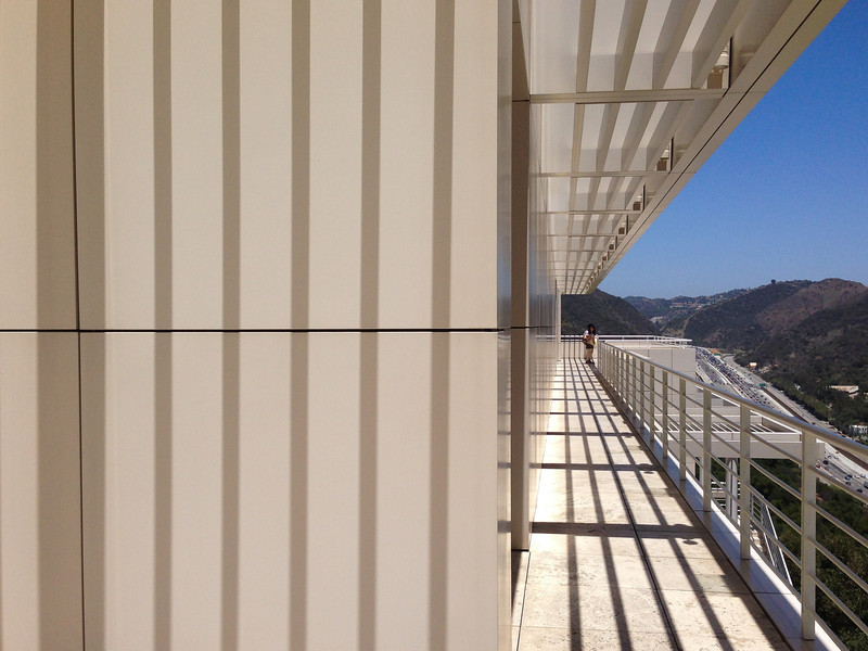 Getty Lines