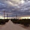 Trio Road
