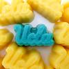 Jello Bites