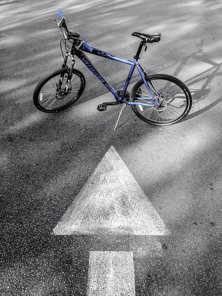 Buy This Bike