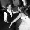 First Last Dance