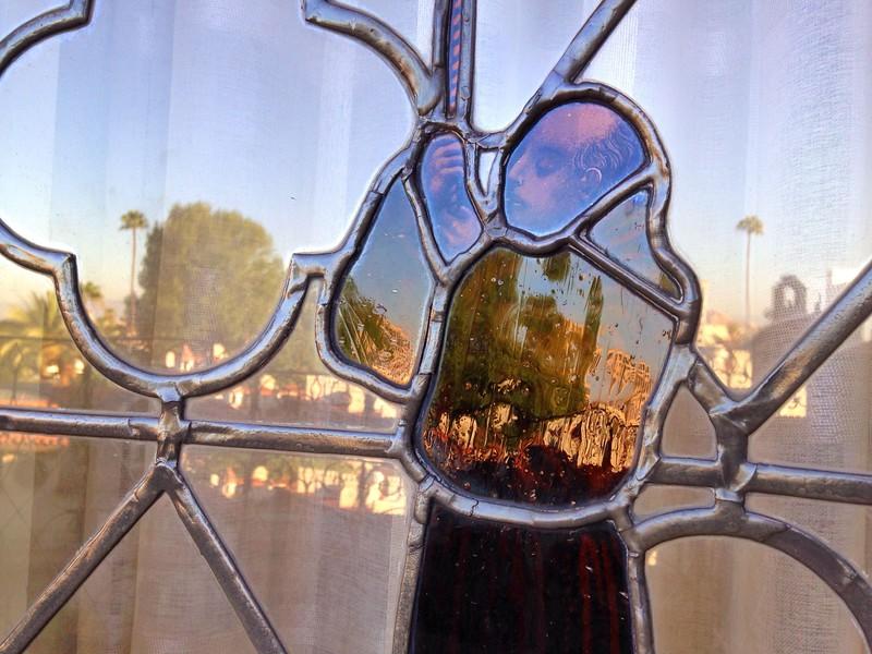 Window Monk