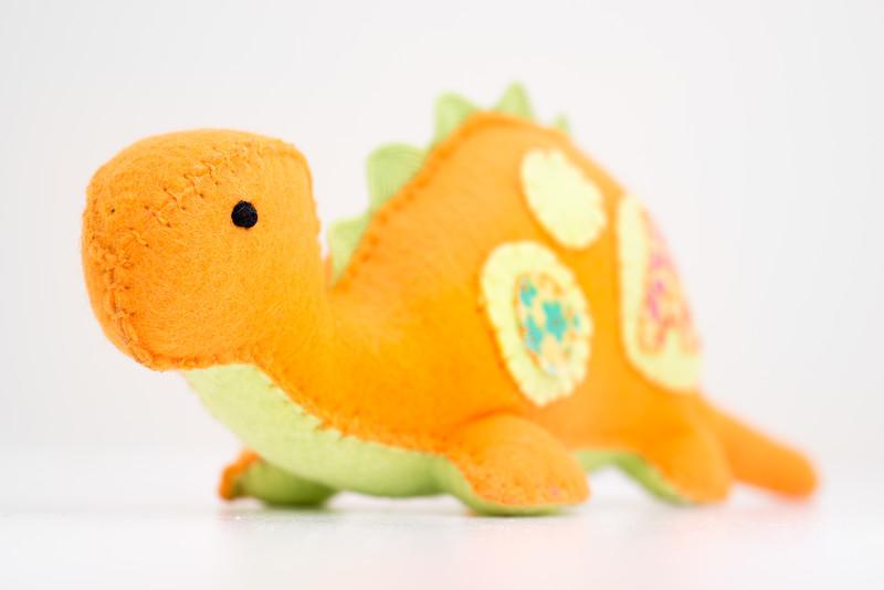 Ameliasaurus