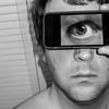 Cyclops Selfie