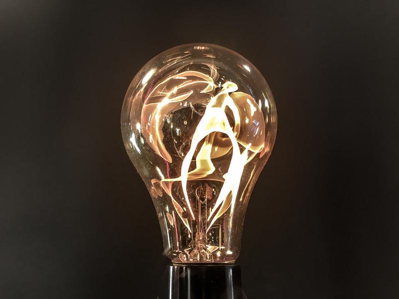 Fluid Ideas