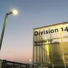 Division 14