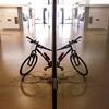 Bicyclelcycib