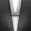 Lights and Tiles