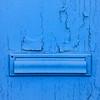 Blue Slot
