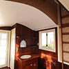 TINYHOUSE<br /> Bill Young's transportable house.<br /> Photo by Marty Caivano/Camera/Dec. 14, 2010