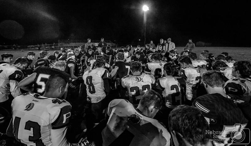 2018-09-28 FBO Battle Creek vs Ponca