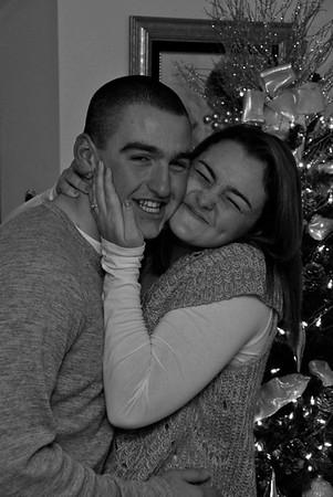 December 14, 2011 So cute.