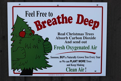 December 7, 2011 Breathe.