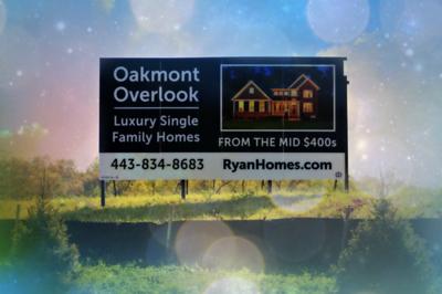 Oakmont Overlook