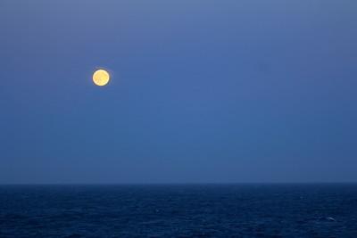 Moon Light