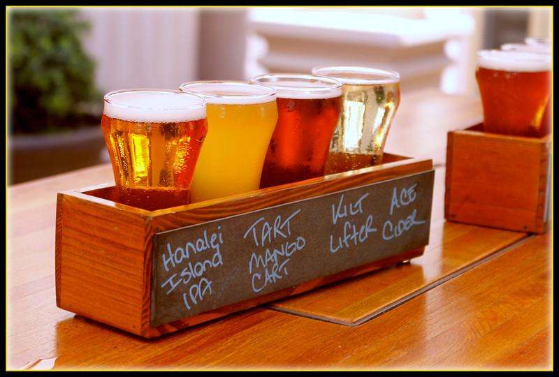 Beer Beer & More Beer