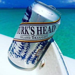 Turk's Head