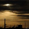 SunRise20090317_002