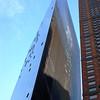 NYC_Building2_ADJ