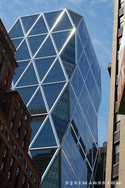 NYC_Building3_ADJ