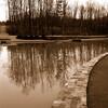 Lake_Sepia