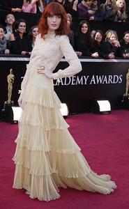83rd Academy Awards