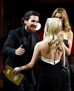 83rd Annual Academy Awards - Oscar Insider