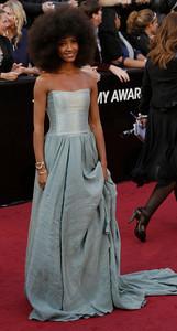 84th Annual Academy Awards