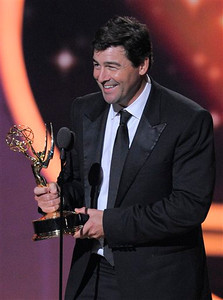 63rd Primetime Emmy Awards - Show
