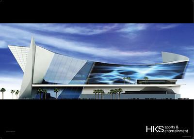 DN16-AEG-HKS-DC