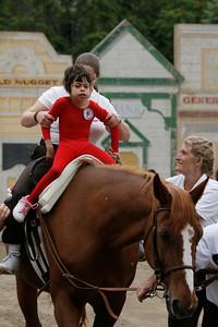 DN13-HORSES-DC