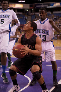DS25-ALEMANY-HOOPS05