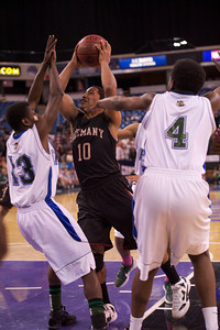 DS25-ALEMANY-HOOPS14