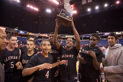 DS25-ALEMANY-HOOPS20