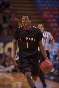 DS25-ALEMANY-HOOPS07