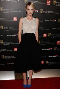BAFTA Britannia Awards