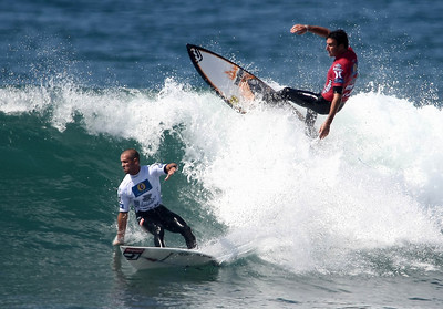 BOOSTMOBILE-SURF-