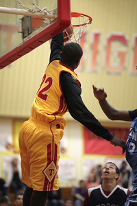 DS13-STARSBASKETBALL-BOYS-MB