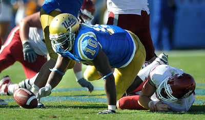 DS03-UCLA-07-JM.JPG