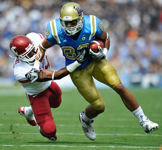 DS03-UCLA-01-JM.JPG