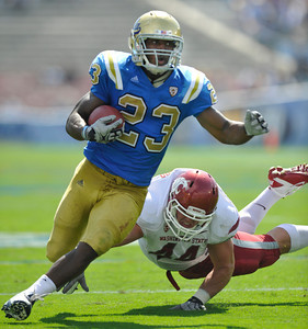 DS03-UCLA-03-JM.JPG