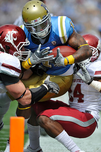 DS03-UCLA-05-JM.JPG