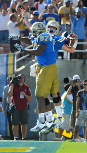 DS03-UCLA-09-JM.JPG
