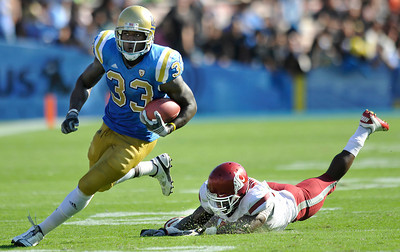 DS03-UCLA-06-JM.JPG