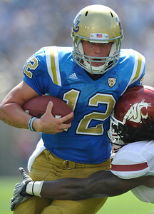 DS03-UCLA-04-JM.JPG