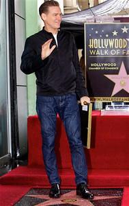 People Bryan Adams