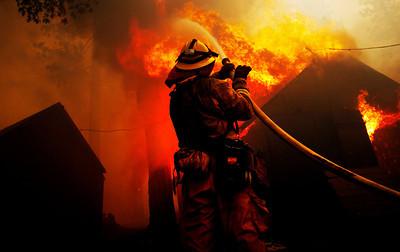 BN15-WildfireBrett