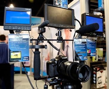 CES-DAY3-