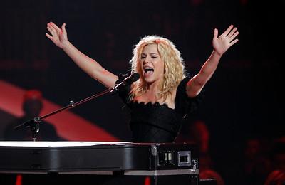 CMT Music Awards Show