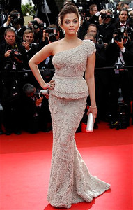 France Cannes Midnight in Paris Premiere